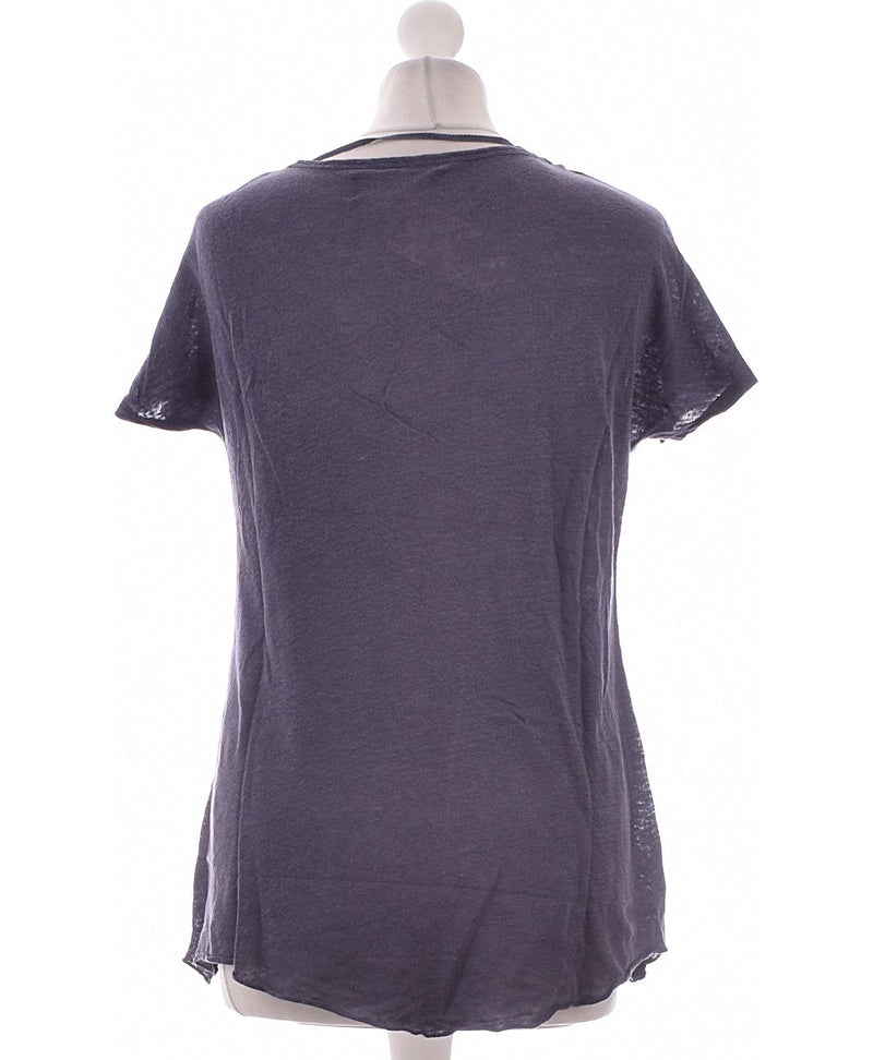 232982 Tops et t-shirts ZARA Occasion Vêtement occasion seconde main