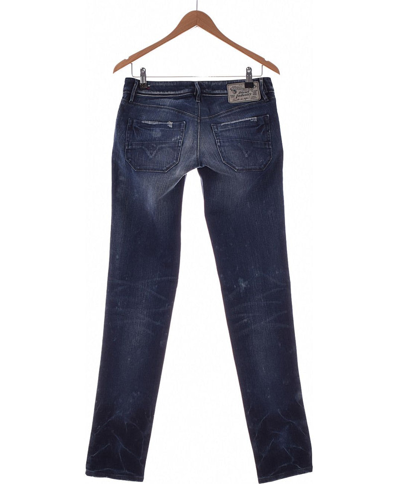234106 Jeans DIESEL Occasion Vêtement occasion seconde main