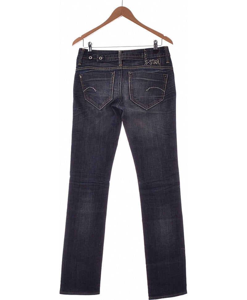 234110 Jeans G-STAR Occasion Vêtement occasion seconde main