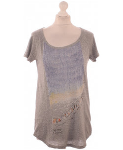 234753 Tops et t-shirts SEE BY CHLOÉ Occasion Once Again Friperie en ligne