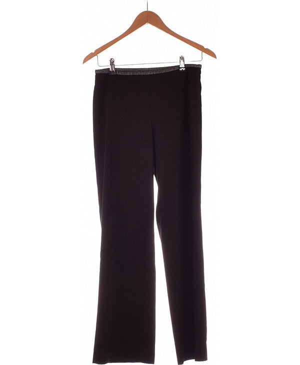 235422 Pantalons et pantacourts CHATTAWAK Occasion Vêtement occasion seconde main