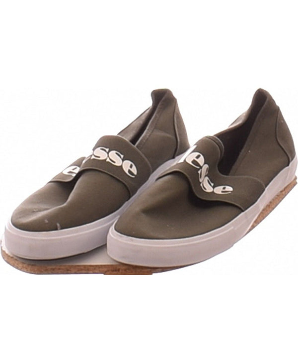235637 Chaussures ELLESSE Occasion Once Again Friperie en ligne