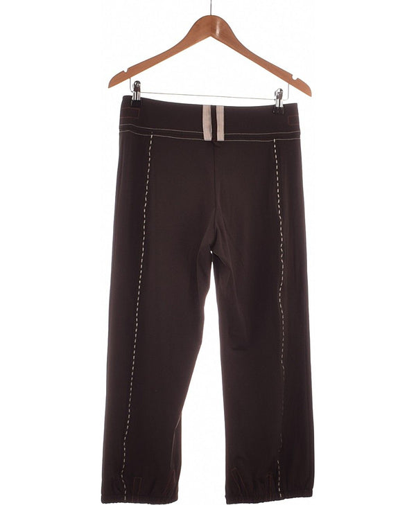 236101 Pantalons et pantacourts FRED SABATIER Occasion Vêtement occasion seconde main