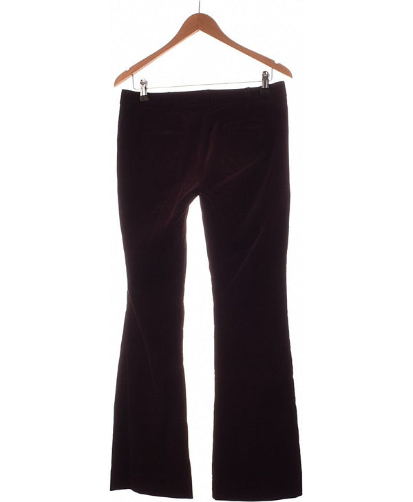 236346 Pantalons et pantacourts PINKO Occasion Vêtement occasion seconde main
