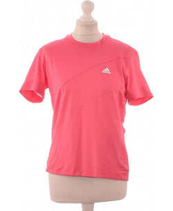 237052 Tops et t-shirts ADIDAS Occasion Once Again Friperie en ligne