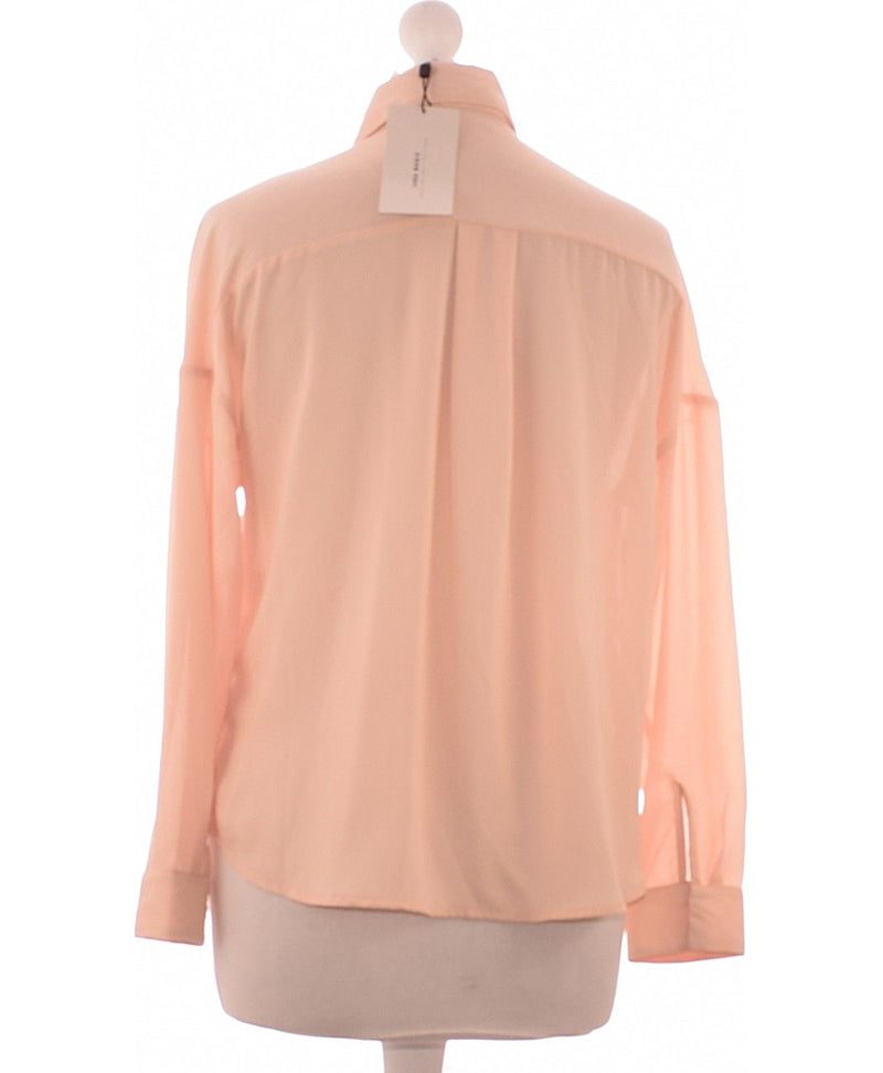 237165 Chemises et blouses ZARA Occasion Vêtement occasion seconde main