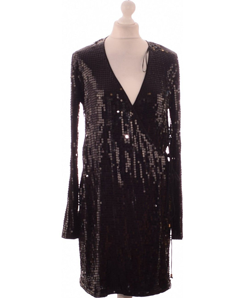 237167 Robes MICHAEL KORS Occasion Once Again Friperie en ligne