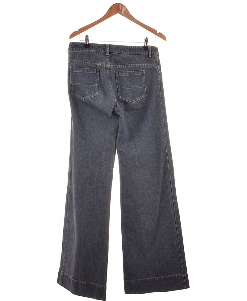 237210 Jeans A.P.C. Occasion Vêtement occasion seconde main