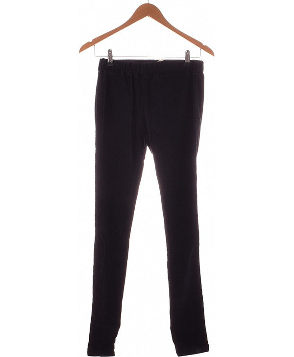 237451 Pantalons et pantacourts JOSEPH Occasion Vêtement occasion seconde main