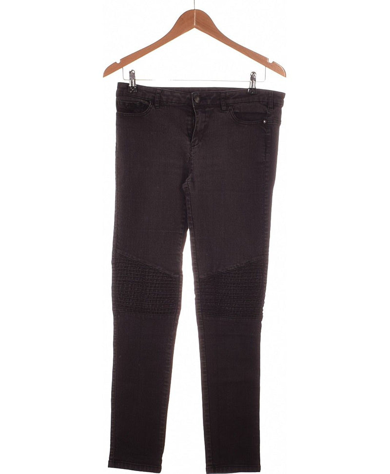 237606 Jeans ONE STEP Occasion Once Again Friperie en ligne