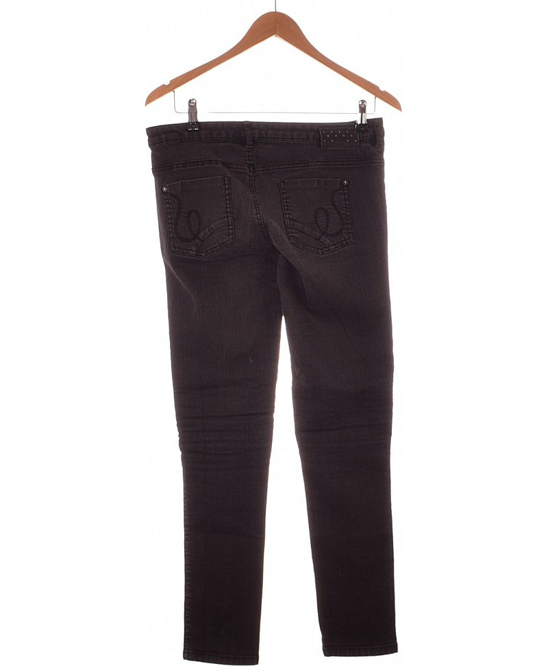 237606 Jeans ONE STEP Occasion Vêtement occasion seconde main