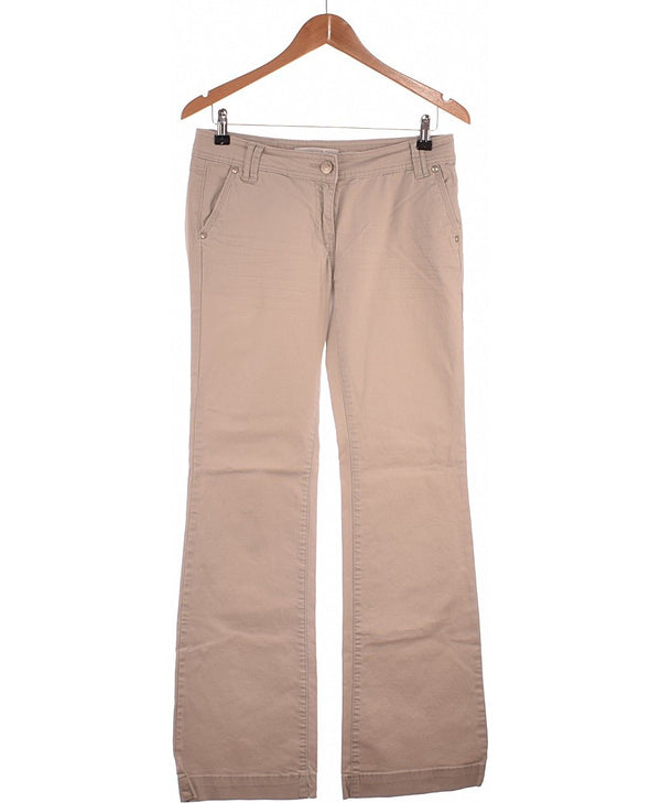 237917 Pantalons et pantacourts BEST MOUNTAIN Occasion Once Again Friperie en ligne