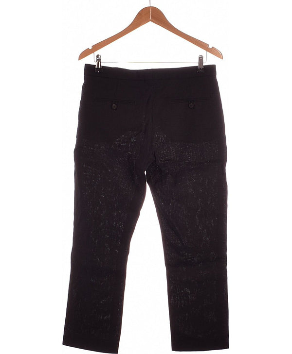 238322 Pantalons et pantacourts JOSEPH Occasion Vêtement occasion seconde main