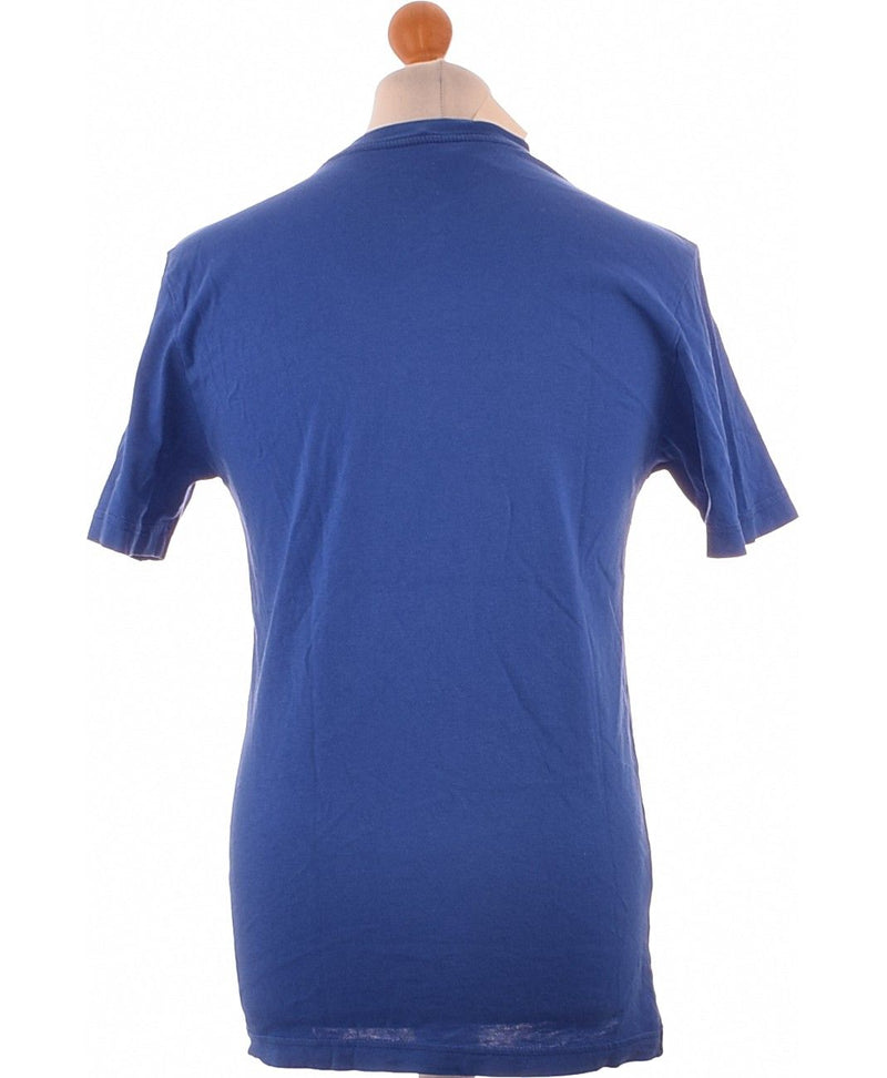 brand new 683db 17f7a 239415 Tops et t-shirts NIKE Occasion Vêtement occasion seconde main