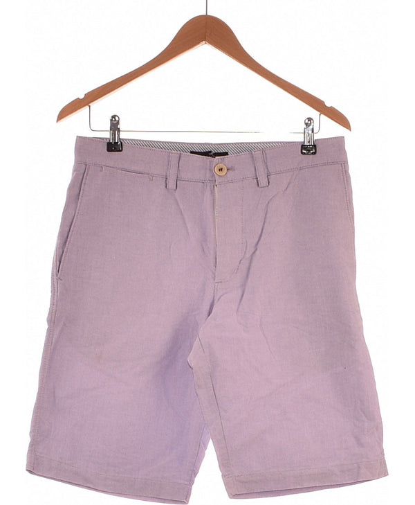242318 Shorts et bermudas BANANA REPUBLIC Occasion Once Again Friperie en ligne