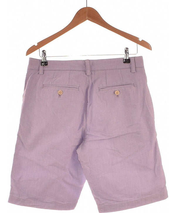 242318 Shorts et bermudas BANANA REPUBLIC Occasion Vêtement occasion seconde main