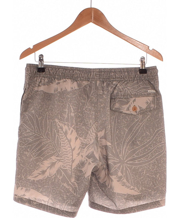 242968 Shorts et bermudas QUIKSILVER Occasion Vêtement occasion seconde main