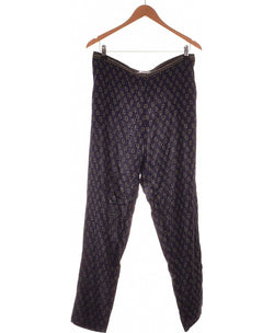 24f1763fc01 243505 Pantalons et pantacourts PULL AND BEAR Occasion Once Again Friperie  en ligne