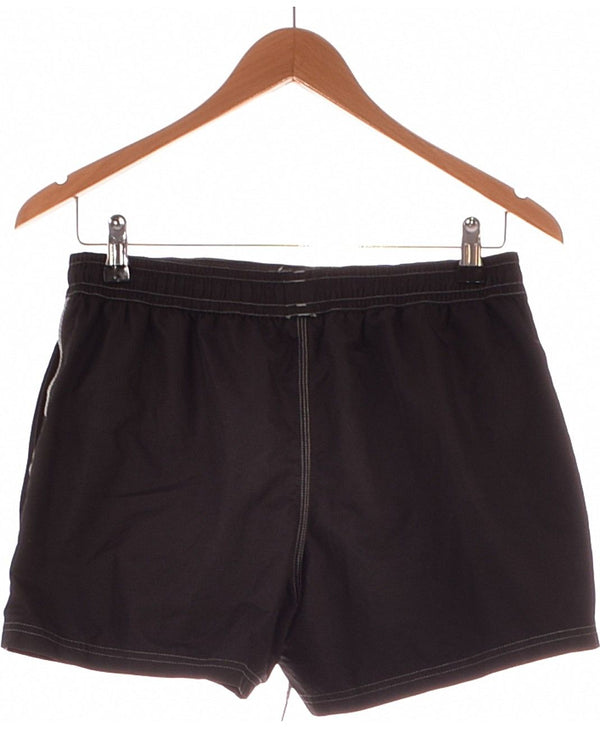 243775 Shorts et bermudas FENDI Occasion Vêtement occasion seconde main