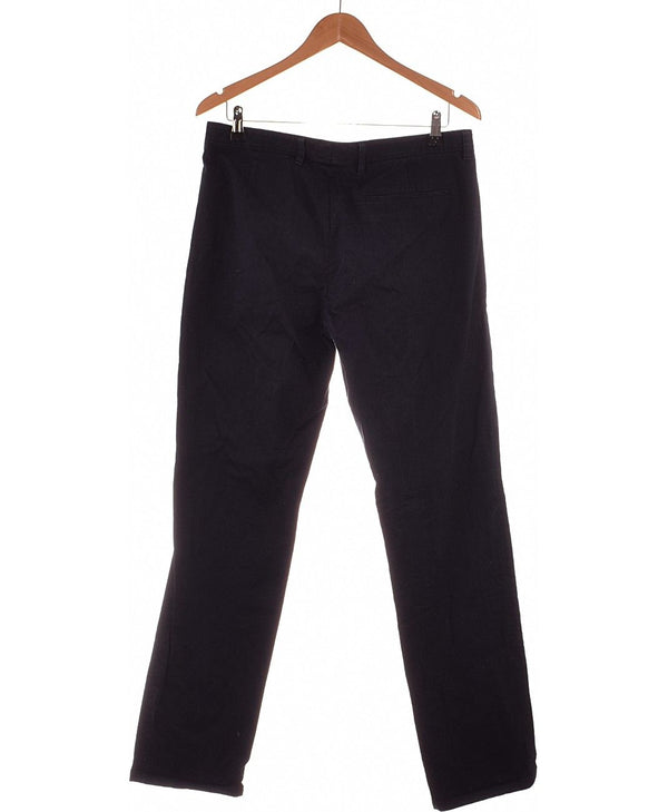 244294 Pantalons et pantacourts A.P.C. Occasion Vêtement occasion seconde main