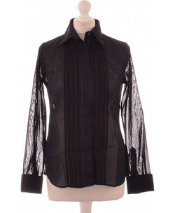 244369 Chemises et blouses PAUL & JOE Occasion Once Again Friperie en ligne