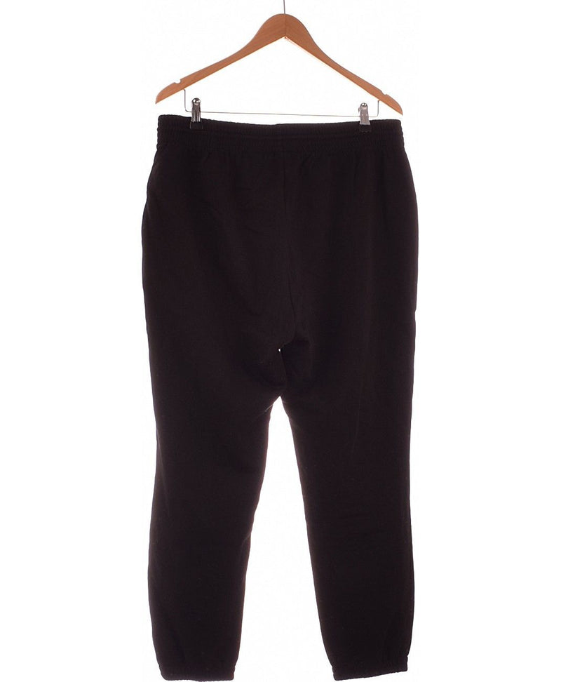 244645 Pantalons et pantacourts H&M Occasion Vêtement occasion seconde main