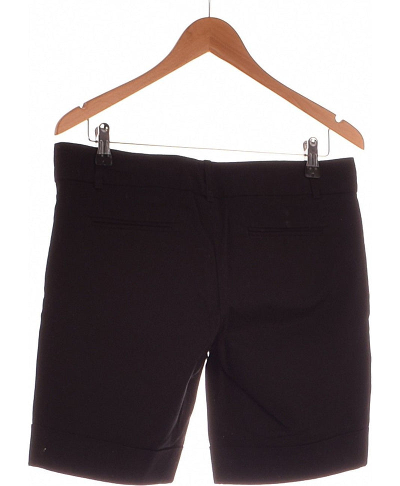 245098 Shorts et bermudas ZARA Occasion Vêtement occasion seconde main