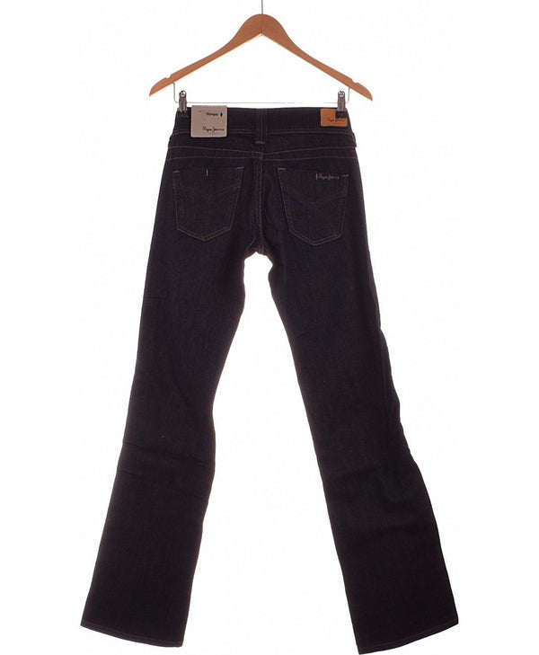 245449 Jeans REDSKINS Occasion Vêtement occasion seconde main