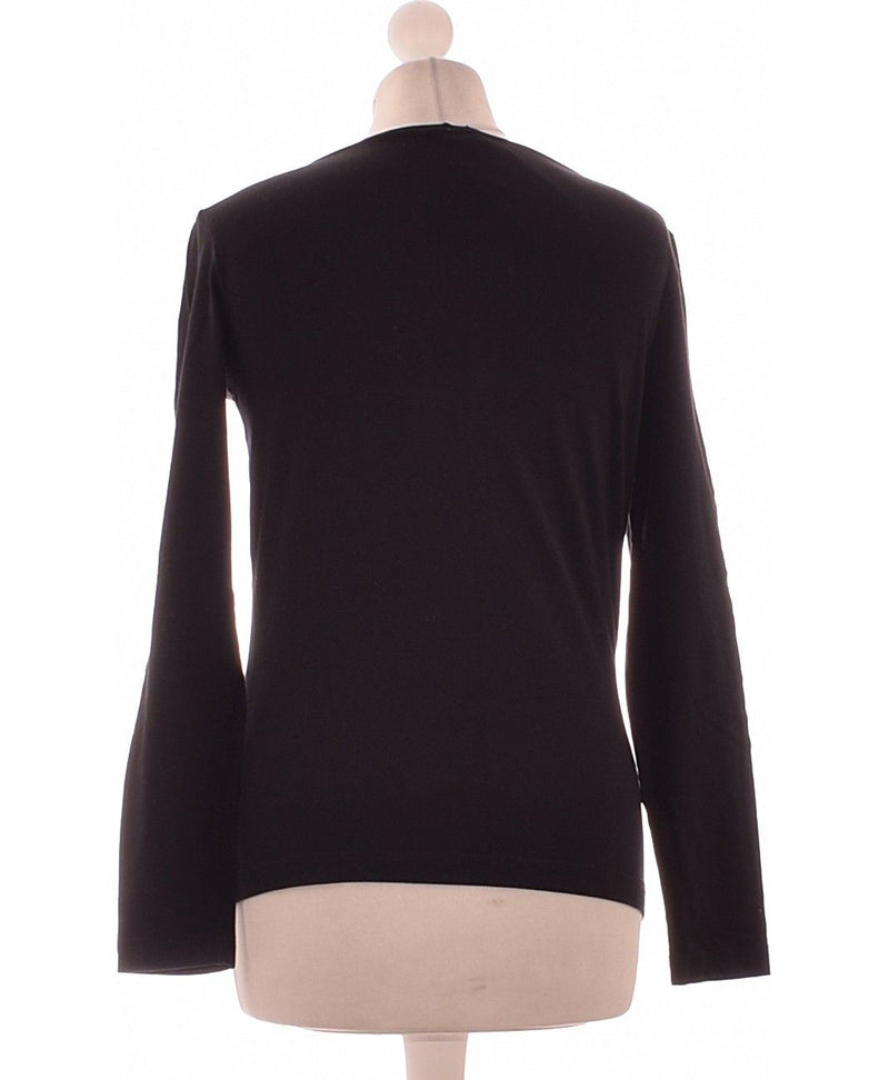 245496 Tops et t-shirts ESCADA Occasion Vêtement occasion seconde main