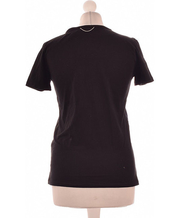 245911 Tops et t-shirts THE KOOPLES Occasion Vêtement occasion seconde main