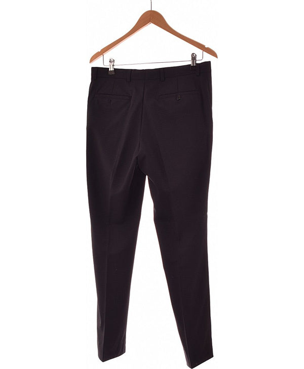 246615 Pantalons et pantacourts GIVENCHY Occasion Vêtement occasion seconde main