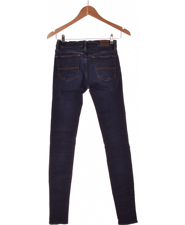 246879 Jeans RALPH LAUREN Occasion Vêtement occasion seconde main