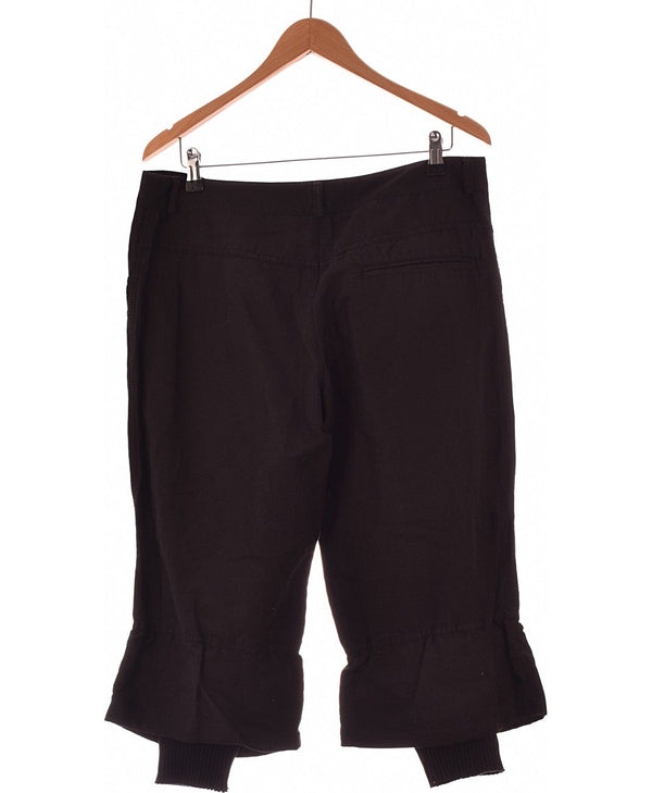 247344 Pantalons et pantacourts IKKS Occasion Vêtement occasion seconde main