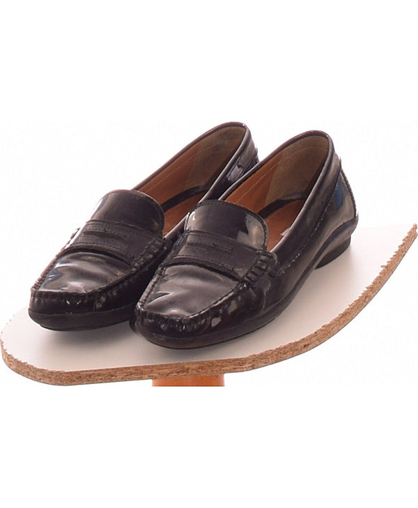 248625 Chaussures GEOX Occasion Once Again Friperie en ligne
