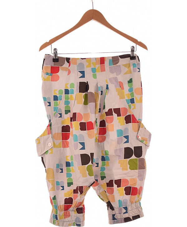 248769 Pantalons et pantacourts KANABEACH Occasion Vêtement occasion seconde main