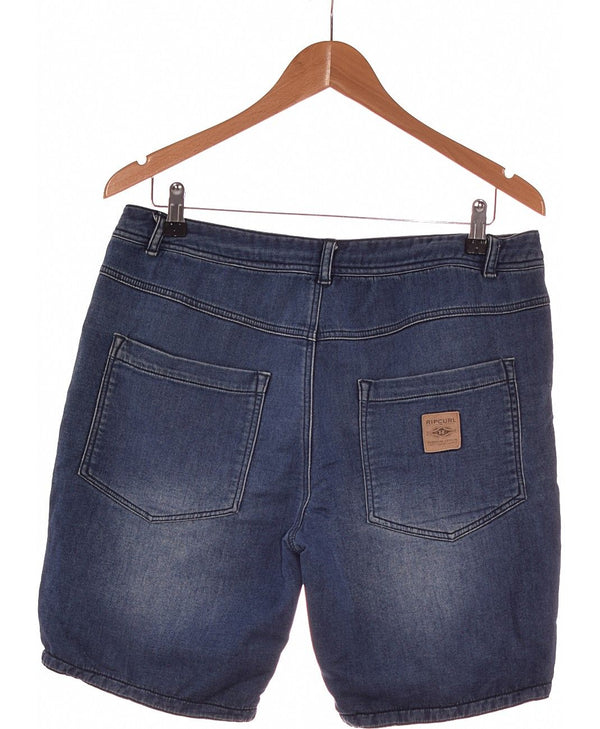 248774 Shorts et bermudas RIP CURL Occasion Vêtement occasion seconde main
