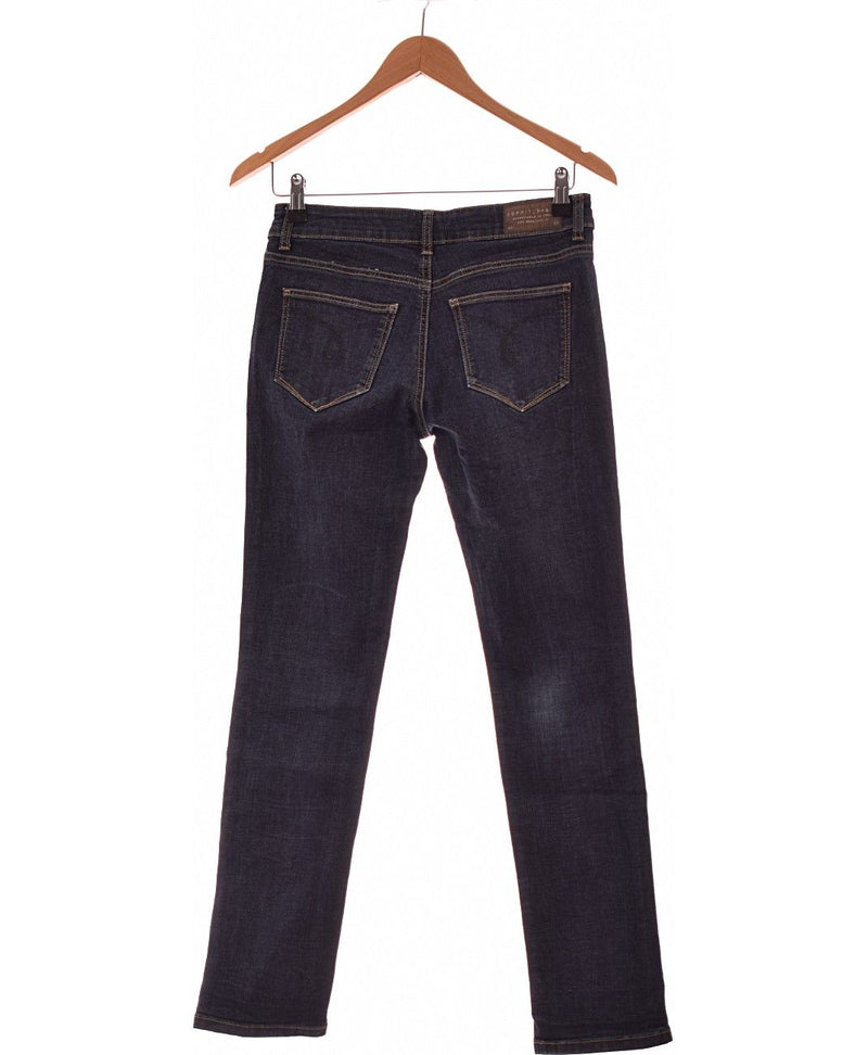 248791 Jeans ESPRIT Occasion Vêtement occasion seconde main