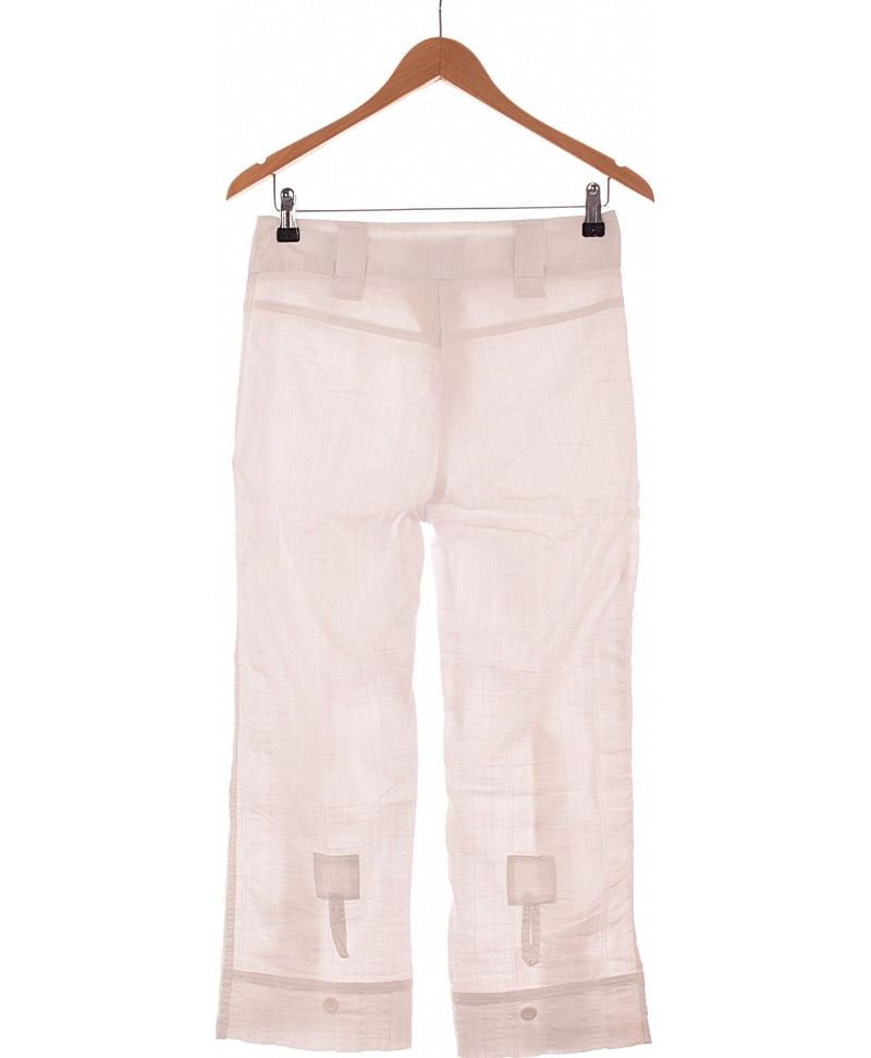248799 Pantalons et pantacourts FORMUL Occasion Vêtement occasion seconde main