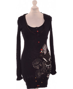 248821 Robes DESIGUAL Occasion Once Again Friperie en ligne