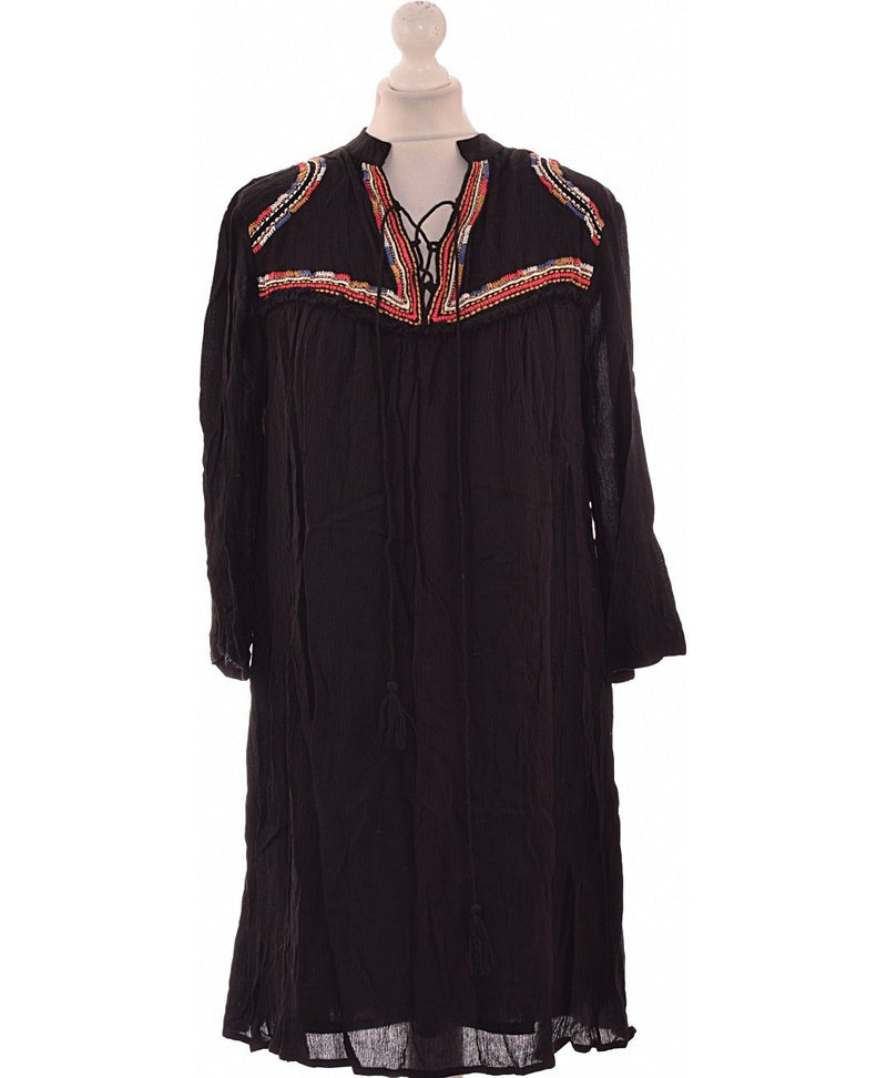 248832 Robes ETAM Occasion Once Again Friperie en ligne