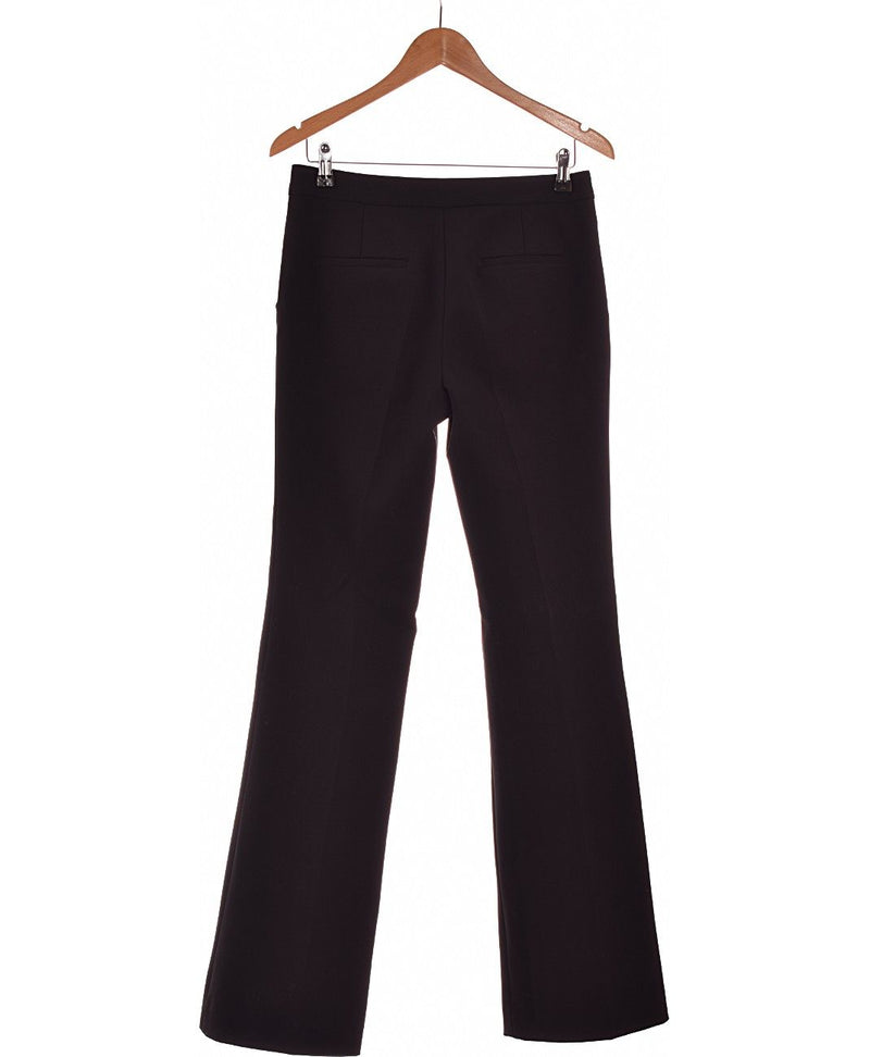 248905 Pantalons et pantacourts ZARA Occasion Vêtement occasion seconde main