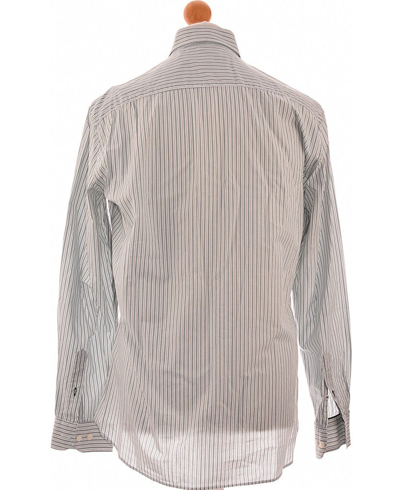 248930 Chemises et blouses CYRILLUS Occasion Vêtement occasion seconde main
