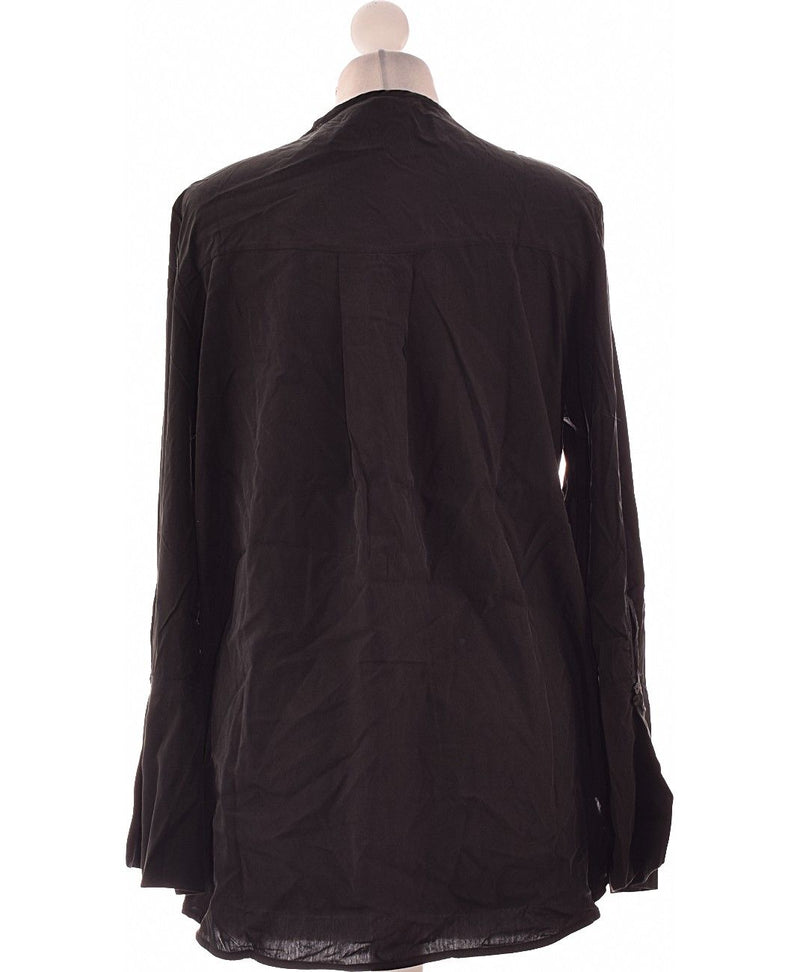248954 Chemises et blouses ZARA Occasion Vêtement occasion seconde main