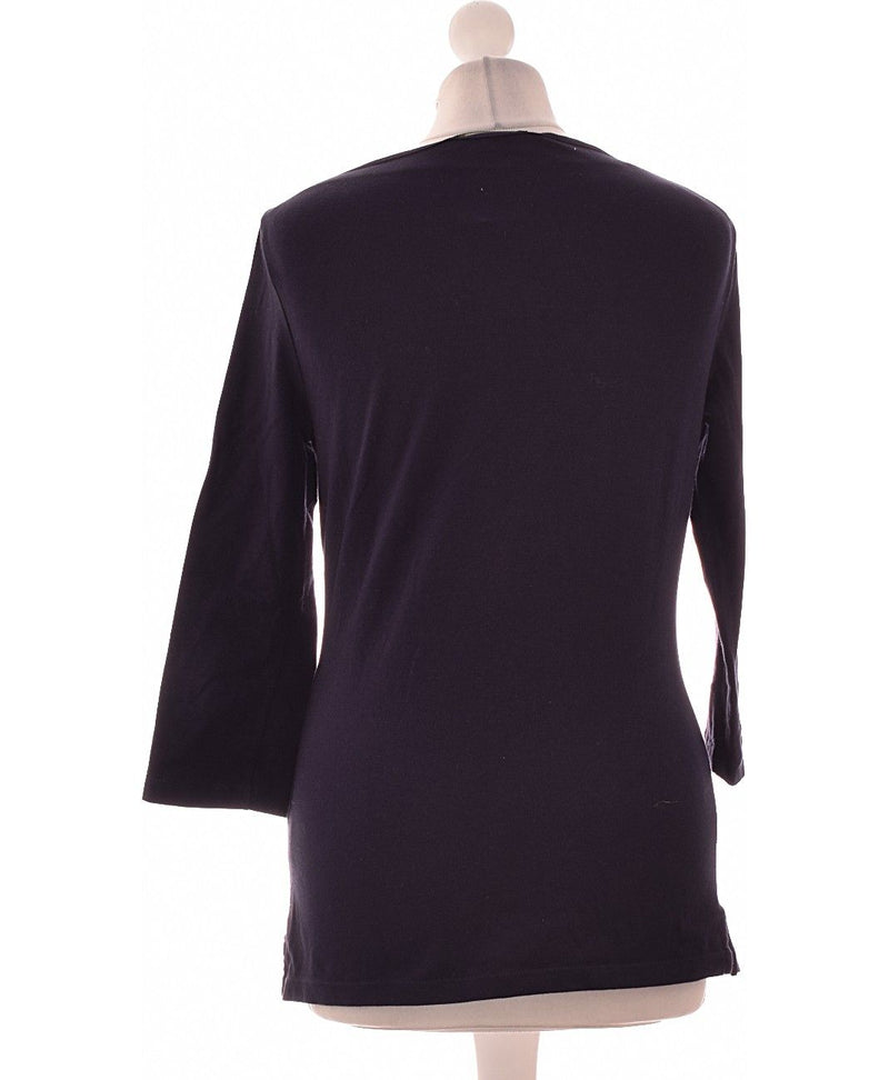 248982 Tops et t-shirts RALPH LAUREN Occasion Vêtement occasion seconde main