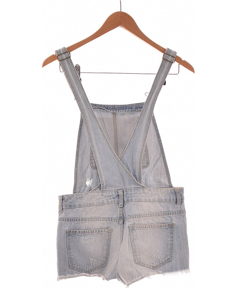 249040 Shorts et bermudas BERSHKA Occasion Vêtement occasion seconde main