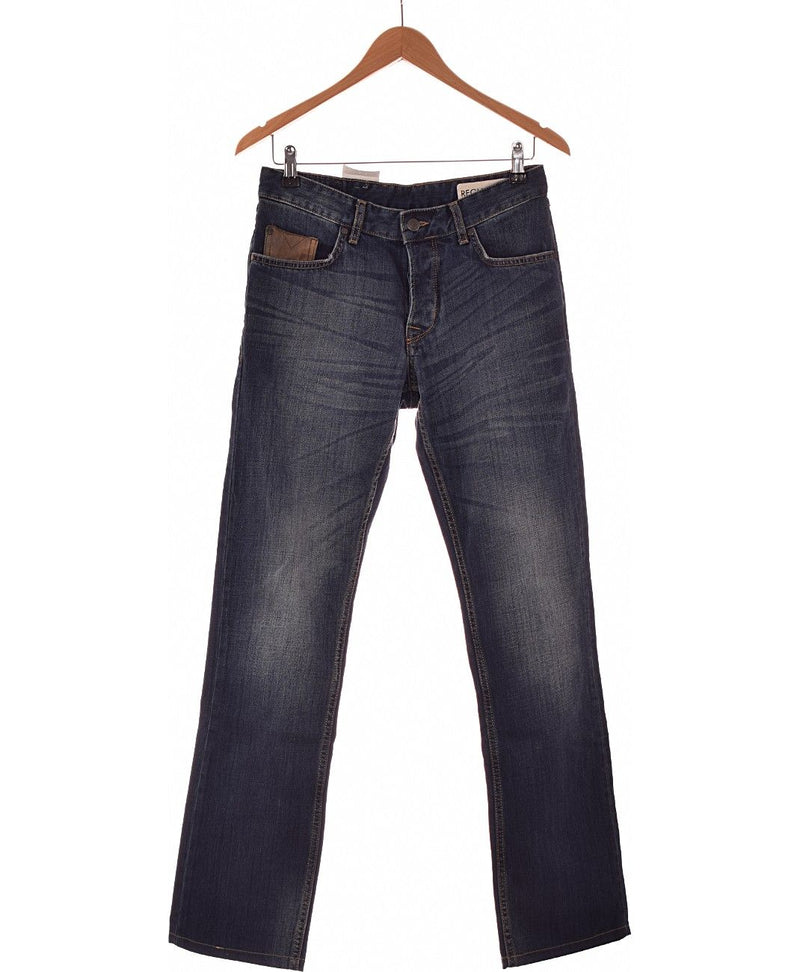 249090 Jeans JULES Occasion Once Again Friperie en ligne