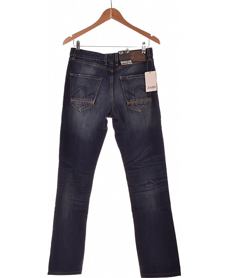 249090 Jeans JULES Occasion Vêtement occasion seconde main