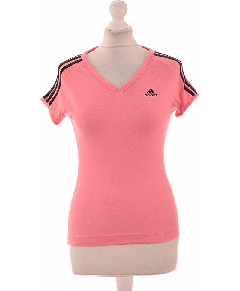 249094 Tops et t-shirts ADIDAS Occasion Once Again Friperie en ligne