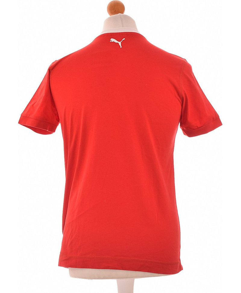 249100 Tops et t-shirts PUMA Occasion Vêtement occasion seconde main