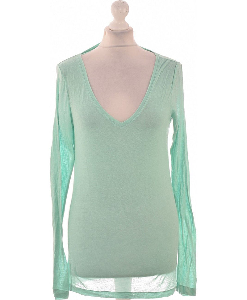 249112 Tops et t-shirts GAP Occasion Once Again Friperie en ligne